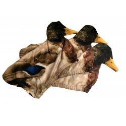 lot de 10 Chausettes pour canards