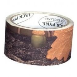 scotch camo English oak